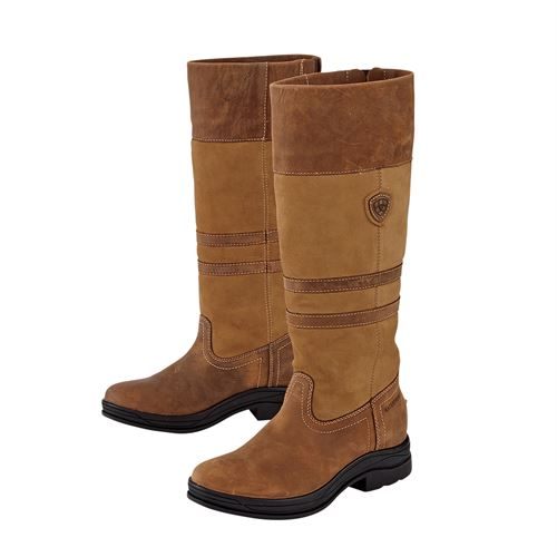 ARIAT AMBLESIDE BOOT