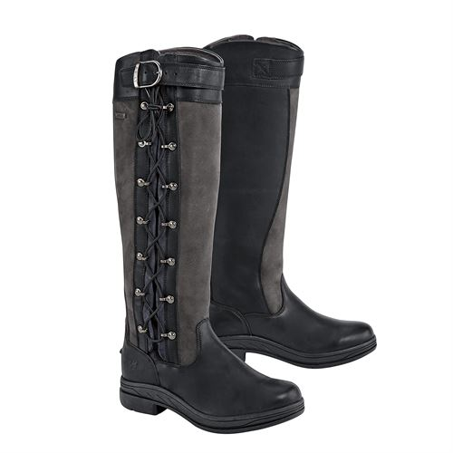 Ariat® Ladies' Grasmere Pro GTX Boot | Dover Saddlery