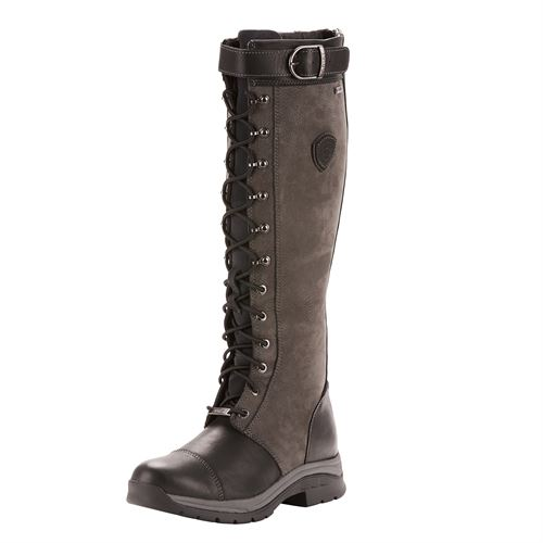 Winter Riding Boots | Dover Saddlery