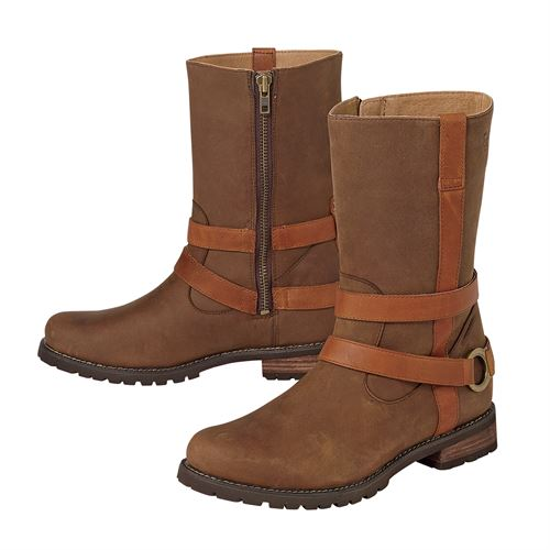 ARIAT CARTMELL H2O BOOT