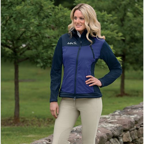 MT HORSE CORTINA SOFTSHELL JCK