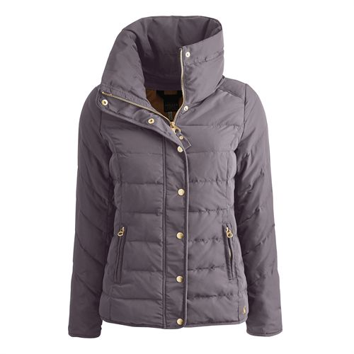 JOULES HOLTHORPE PADDED JACKET