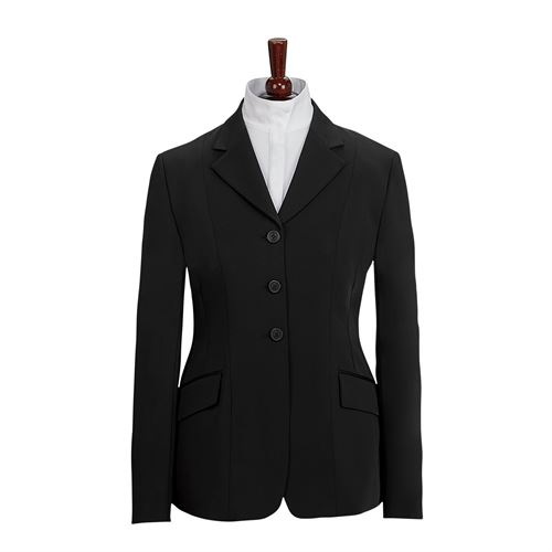 RJ XTREME DEVON COAT WOMENS
