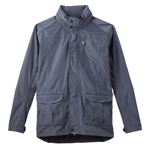 DOVER MENS CASUAL JACKET