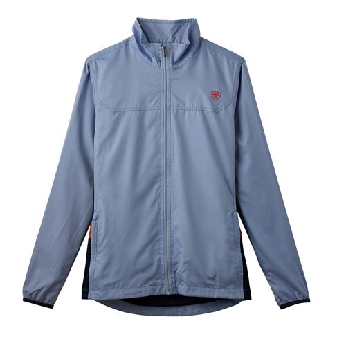 ARIAT IDEAL WINDBREAKER