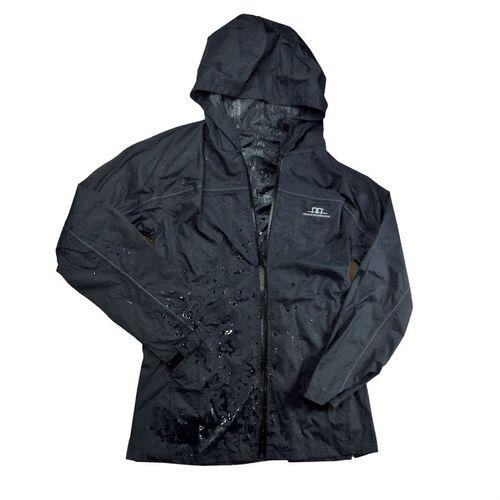 AA MENS DUBLINO RAIN COAT