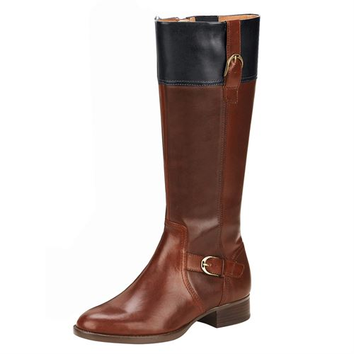 Ariat® York Tall Boot