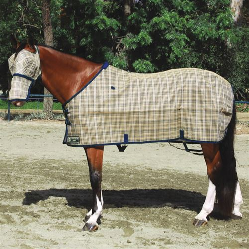 KENSINGTON PROTECTVE FLY SHEET