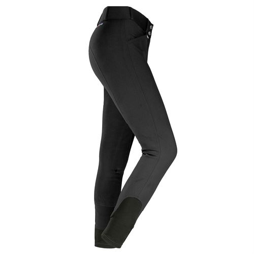 HORZE GP EXTEND F/S BREECHES