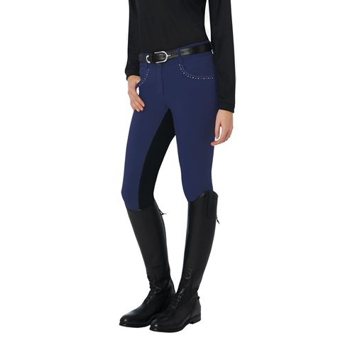 OV SORRENTO F/S BREECHES