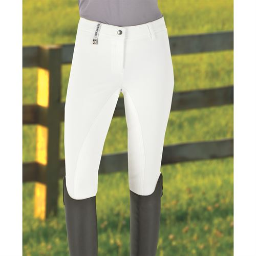 INTL F/S BREECHES BY ROMFH
