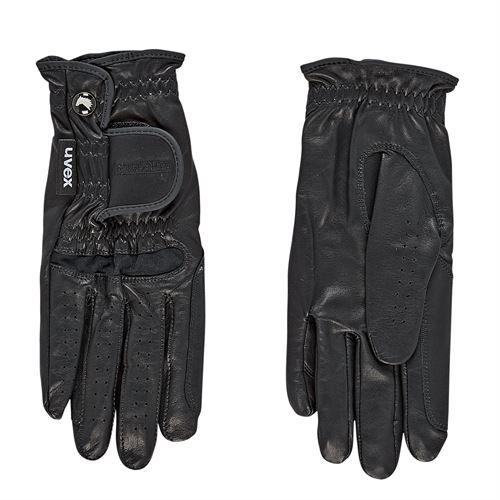 UVEX SCHWENKEL FLEX GLOVES