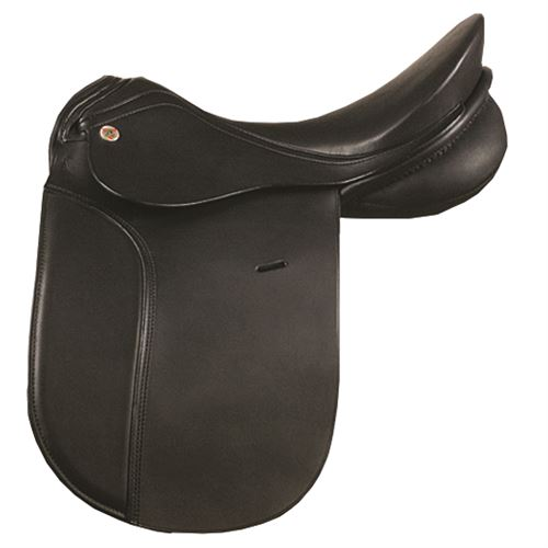 KN LARGO DRESSAGE SADDLE