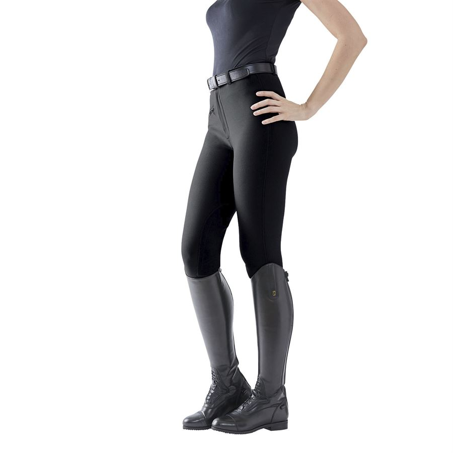 breeches Colors/Options: Beige Black Charcoal Dove Khaki