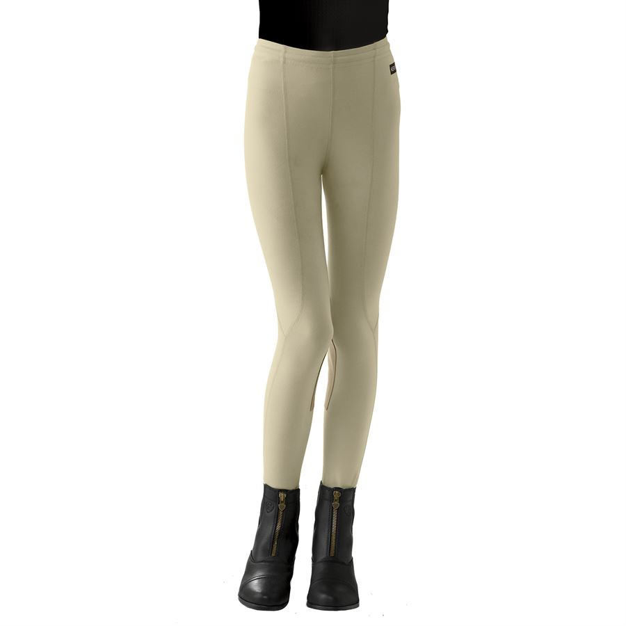 Kid's Riding Pants and Breeches | Dover Saddlery