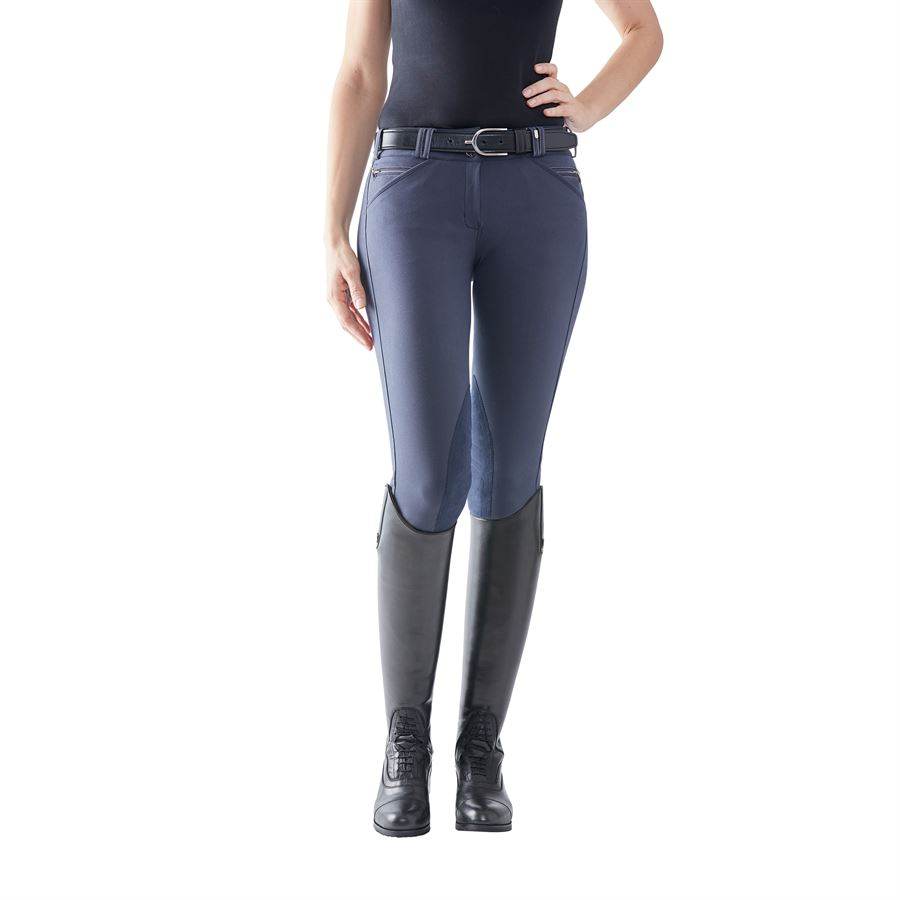 Riding Pants, Breeches & Tights | Dover Saddlery | Dover Saddlery