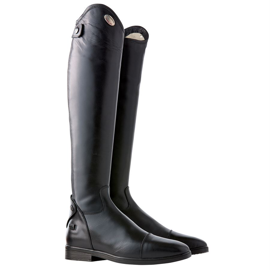 Parlanti Denver Essential™ Dress Boot | Dover Saddlery