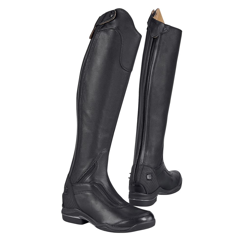 Ariat® Ladies' V Sport II Tall Boot | Dover Saddlery